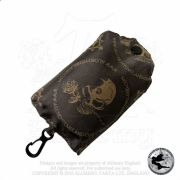 ALCHEMY GOTHIC Foldable Shopping Bag
